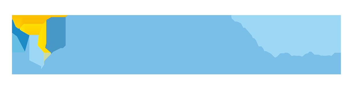 Tampereen Helluntaiseurakunta
